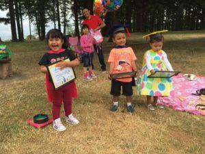 Healthy Families hỗ trợ cha mẹ giúp trẻ phát triển khỏe mạnh