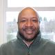 Кевин Вашингтон, финансовый директор Impact NW