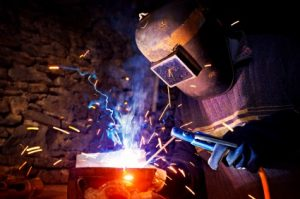 Pathways to Manufacturing