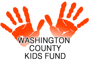 WCKF logo