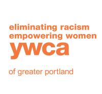 YWCA of Greater Portland Logo