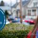 Impact NW Spotlight: Andrea Ngo