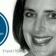 Impact NW Spotlight: Michelle Welton