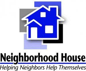 Biểu trưng của Neighborhood House