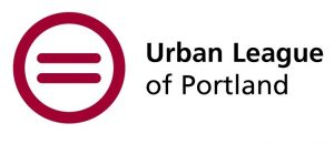 Urban League of Portland Logo