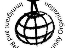 IRCO - Immigrant and Refugee Community Organization Logo