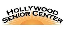 hollywoodseniors.cc.logo