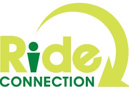 Ride Connection Logo