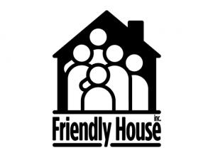 شعار البيت الودية