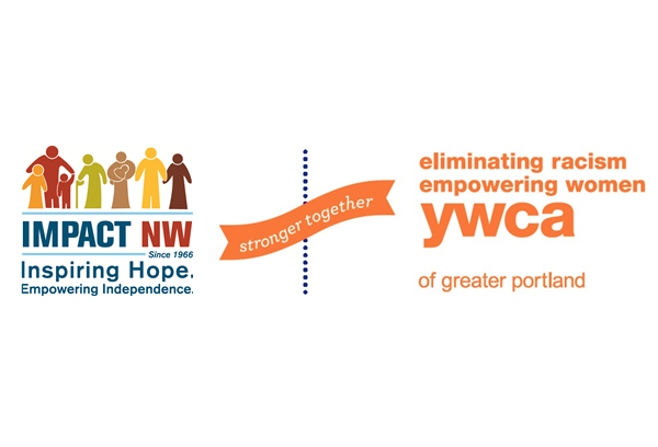 Impact NW – Social Services Nonprofit Agency in the Portland