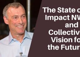 Состояние воздействия NW и общее видение будущего (1)