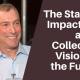 Impact NW的状态和未来的集体愿景(1)