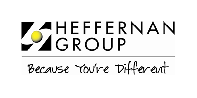 Heffernan Insurance Logo