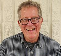 Ralph Gilliam - Người sáng lập Câu lạc bộ