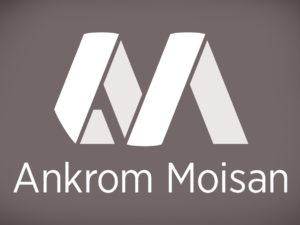 Анкром Моисан