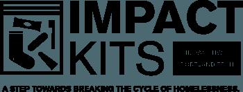 Impact Kits Logo