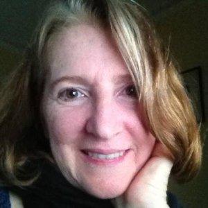 Sue Gemmell