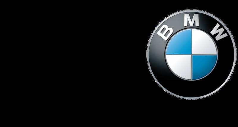 2019 Presenting Sponsor Kuni BMW