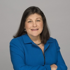 Lisa Kaner