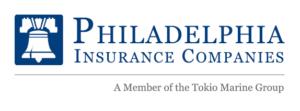 فيلادلفيا للتأمين Logo