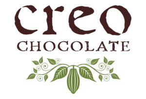 Creo Chocolate Logo