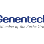 Genentech logo 2