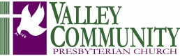 Valley Community Presbyterian Church Logo