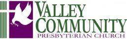 Valley Community Presbyterian Church Logo