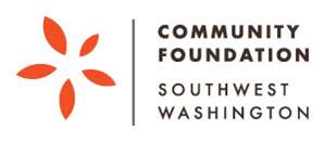 Community Foundation for Southwest Washington Logo
