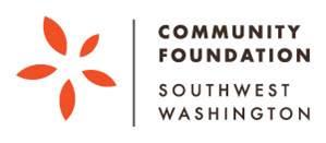 Community Foundation for Southwest Washington Logo