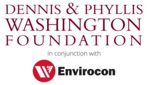 Dennis & Phyllis Washington Foundation