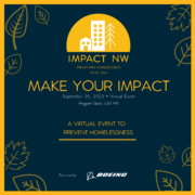 Make Your Impact