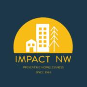 Impact NW Logo