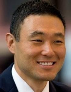 Jim Nam